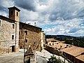 Belforte del Chienti veduta 04.jpg