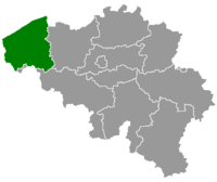 internationale taptoe belgië