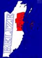 Belize - BELIZE.png