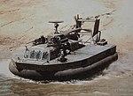 Bell SK-5 ACV.jpg