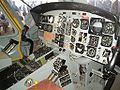 Bell UH-1B Iroquois interior.jpg