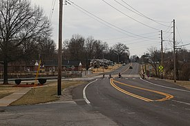 Bellefontaine Road, Bellefontaine Neighbors, Missouri.jpg