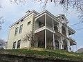 Bellevue in Mansion Hill, Newport.jpg