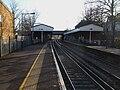 Bellingham station look south2.JPG