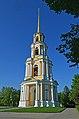 Belltower.Ryazan Kremlin.jpg