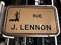 Belvaux, rue John Lennon(101).jpg