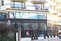 Belvedere Residence Warsaw IMG 1373.JPG