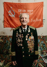 Belyaev Nikolay.jpg