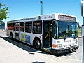 Ben Franklin Transit 262.jpg