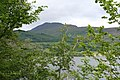Ben Ledi from South Side of Loch Venacher - geograph.org.uk - 1407784.jpg