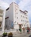 Benidorm - Hotel Canfali.jpg