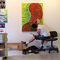 Benjamin Degen In Studio.jpg