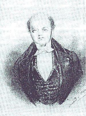 Benjamin Valz - Benjamin Valz