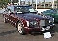 BentleyArnage.jpg