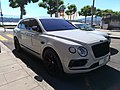 Bentley Bentayga Qatar Personalized plate (42181769815).jpg