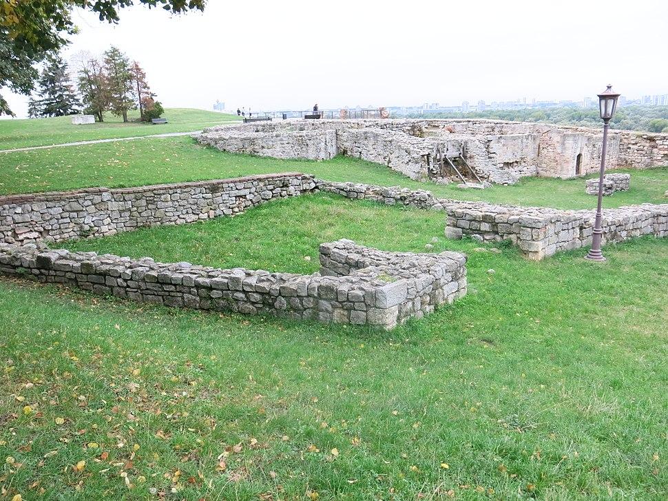 Beogradska tvrđava 02500 30