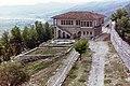Berat, Albania – Former St George's Church 1995 01.jpg