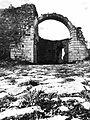 Berat-Castle.jpg