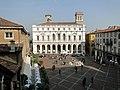 Bergamo - panoramio (4).jpg