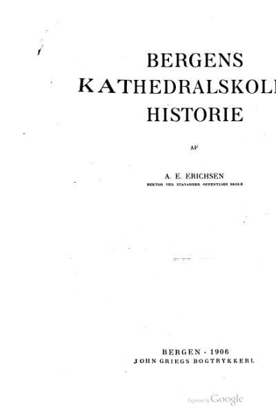 File:Bergen kathedralskoles historie.djvu