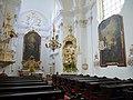 Bergkirche Rodaun innen 3.JPG