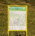 Bergtocht van Arosa via Scheideggseeli (2080 meter) en Ochsenalp (1941 meter) naar Tschiertschen 02.jpg