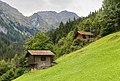 Bergtocht van Tschiertschen (1350 meter) via Ruchtobel naar Löser (1680 meter) 003.jpg