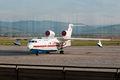 Beriev Be-200, Ulan-Ude Airport.jpg