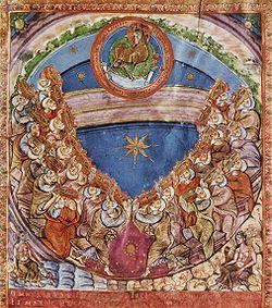 Bibeln 1917 Uppenbarelseboken Wikisource