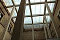 Berlín Neues Museum 13.JPG