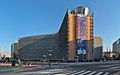 Berlaymont building (DSCF7542-DSCF7548).jpg