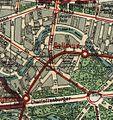 Berlin-Hansaviertel Übersicht 1925.JPG