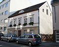 Berlin-Spandau Grimnitzstraße 8 LDL 09085584.JPG