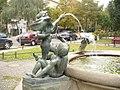 Berlin-Wilmersdorf - Adam-Kuckhoff-Platz - geo.hlipp.de - 28717.jpg