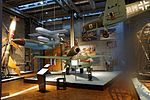 Berlin -German Museum of Technology- 2014 by-RaBoe 23.jpg