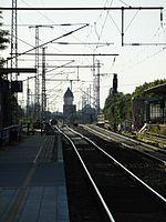 Berlin - Karlshorst - S- und Regionalbahnhof (9495736873).jpg