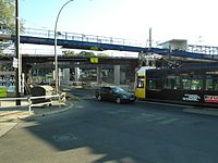 Berlin - Karlshorst - S- und Regionalbahnhof (9498207198).jpg