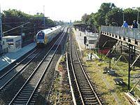 Berlin - Karlshorst - S- und Regionalbahnhof (9498408172).jpg