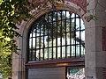Berlin - U-Bahnhof Schlesisches Tor (7806870740).jpg