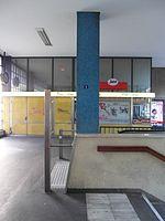 Berlin - U-Bahnhof Turmstraße (9490647888).jpg
