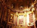Berlin Dom Innen Chor 3.JPG