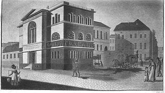 Münzfries Wikipedia