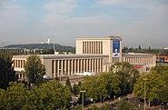 Berlin Messe