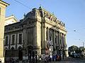 Bern Stadttheater DSC05131.jpg