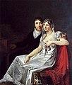 Bernard Anthoine Fallee en Anthonia Justina Temminck.jpg