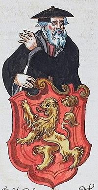 Berthold II Zahringen.jpg