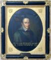 Bertrand d'Echaux.png