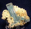 Beryl-Orthoclase-Opal-272669.jpg