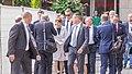 Besuch Bundespräsident Steinmeier in Köln-0-4662.jpg