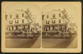 Bethlehem House, from Robert N. Dennis collection of stereoscopic views.png